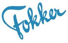 FOKKER SERVICES: