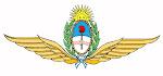Fuerza Aérea Argentina: