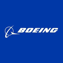 BOEING COMPANY: