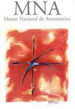 Museo Nacional de Aeronáutica
