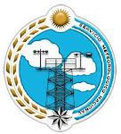 Servicio Meteorológico Nacional (SMN):