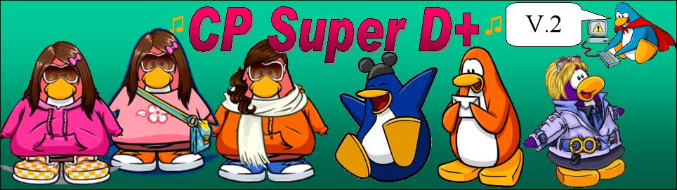 ....:::...Cp super d+...:::...