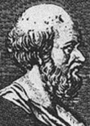 ერატოსთენე
