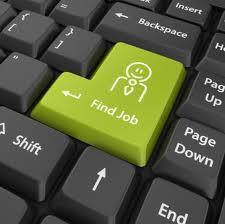 job+seeker