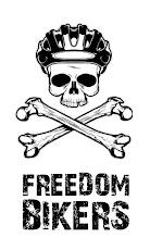 FREEDOM BIKERS
