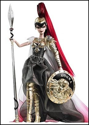 Barbie Athena (Hiper-off) R4492_Product_2083