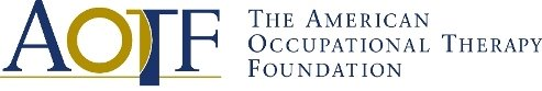 American Occupational Therapy Foundation (AOTF)