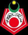 Baitulmal Majlis Agama Islam Wilayah Persekutuan (MAIWP)