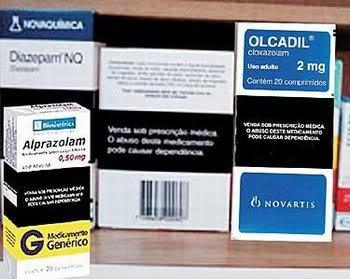 alprazolam 2mg efeitos