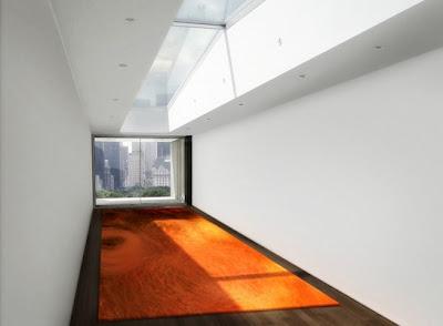 Henzel For Interior Decor Inspirations