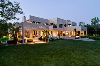 Luxury Homes Best House Design Best Home Design Contemporary