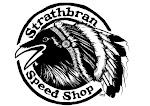 Strathbran Speedshop