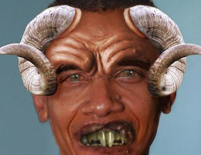 Barrack Obama? Obama-demon2t