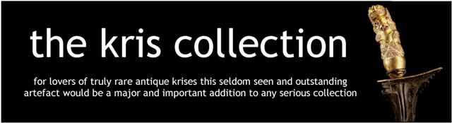 The Kris Collection