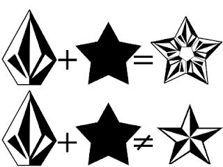 volcom star