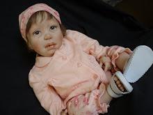 Baby Beth