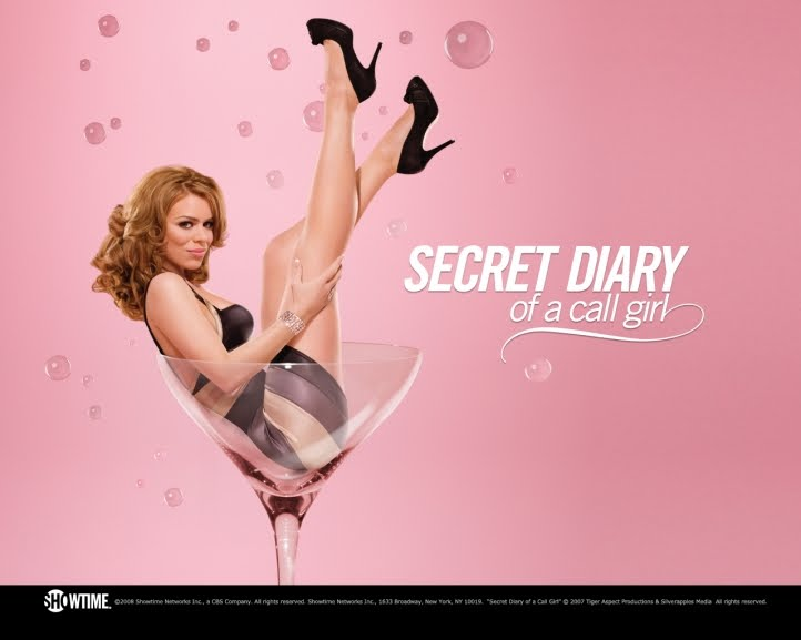 Watch secret diary of a call girl series 1 online