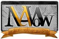 logo meisha world of war craft