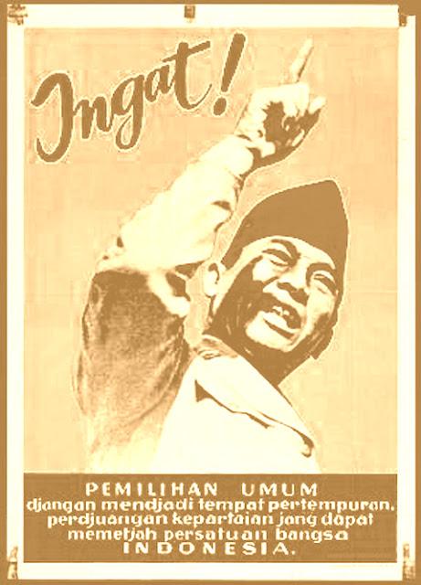 seni-poster-design-pamflet-5