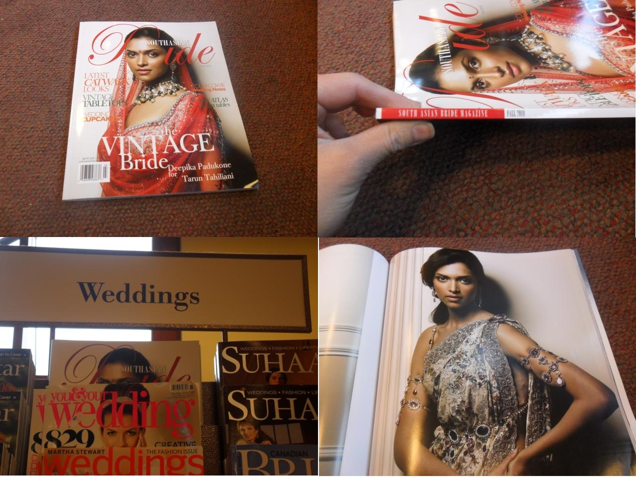 http://1.bp.blogspot.com/_Kt70zCHYQmg/TQ_JIpObP6I/AAAAAAAABHM/6CDKvS2CRdk/s1600/southasianbride+at+chapters.jpg