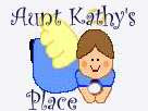 Kathy