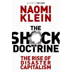 [Image: Klein+-+The+Shock+Doctrine.jpg]