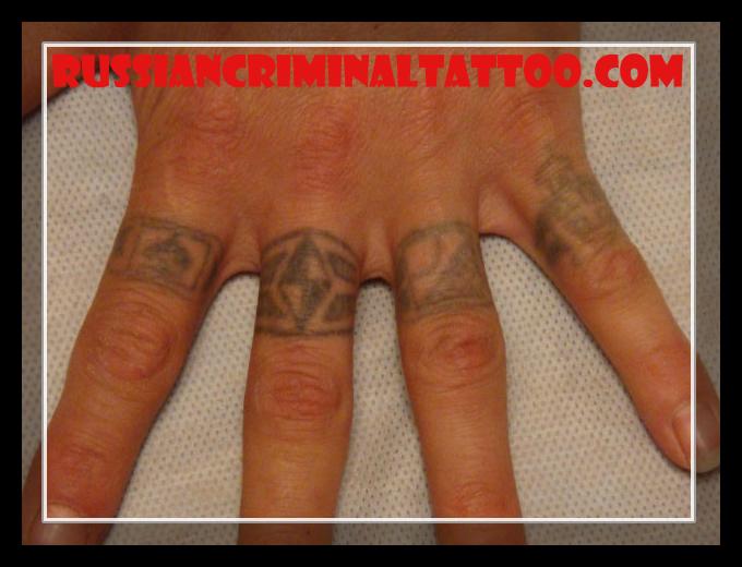 tattoos+on+fingers