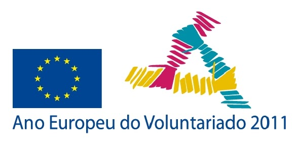 Ano Europeu do Voluntariado