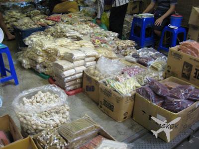 Dog Food Wholesale Malaysia