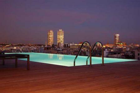 hotel con encanto berlin: