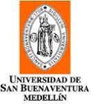 Accede a la USB Medellín