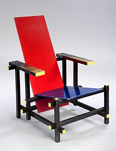la larga historia de la silla. Black Bedroom Furniture Sets. Home Design Ideas