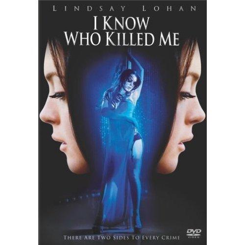 I know who killed me sex scene foto 257