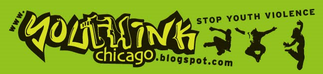 youTHinkchicago