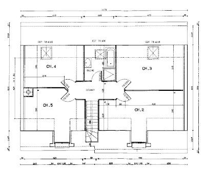 wimereux c teopale maison vendre plan du 1er tage cliquer sur l 39 image pour l 39 agrandir. Black Bedroom Furniture Sets. Home Design Ideas