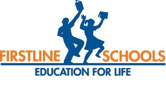 FirstLine Schools Blog - The latest news in Education for Life