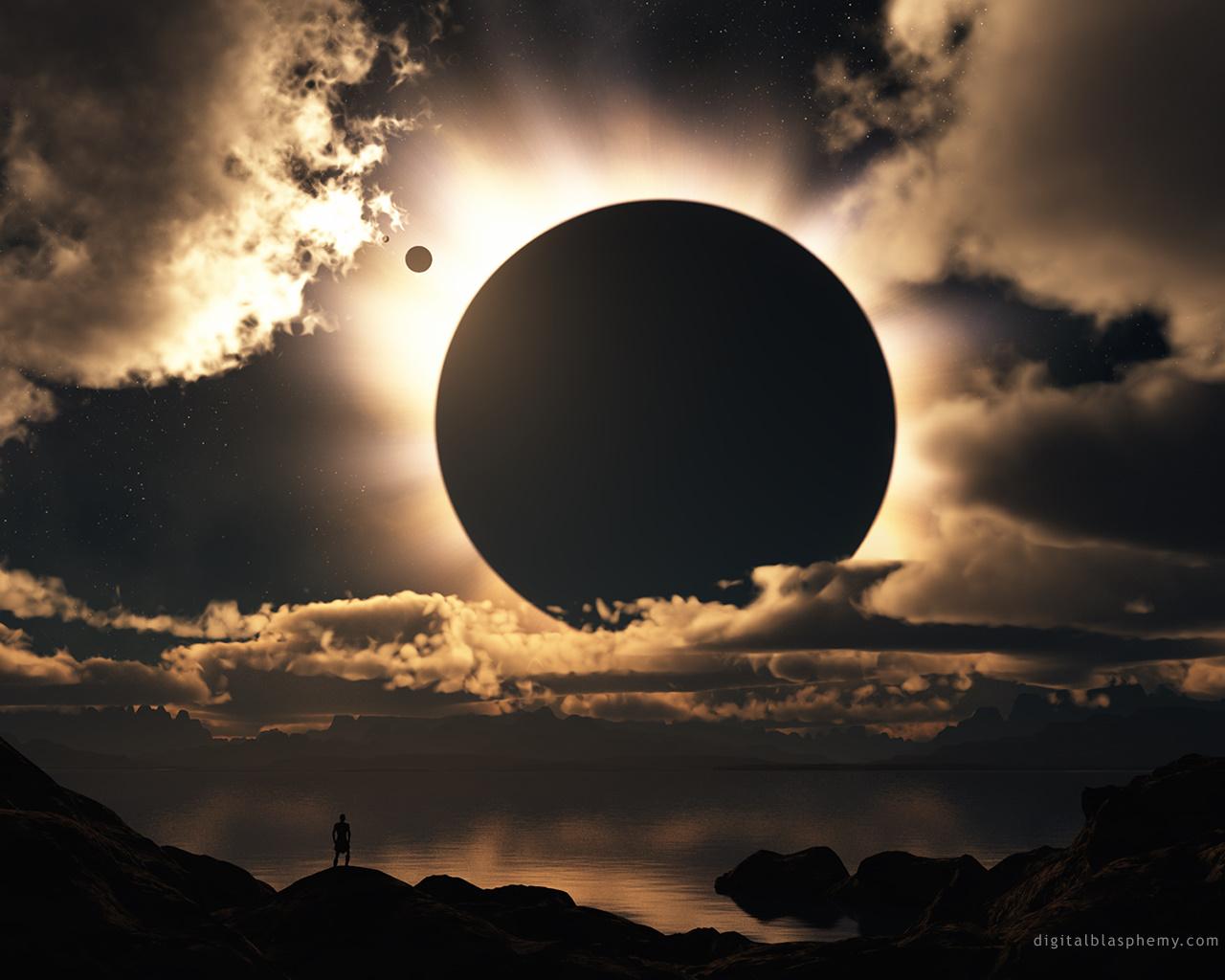 moonshadow11280