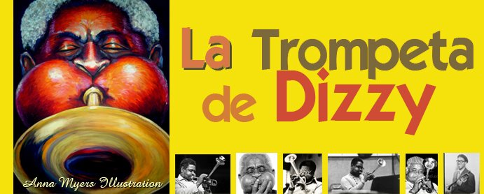 La Trompeta de Dizzy