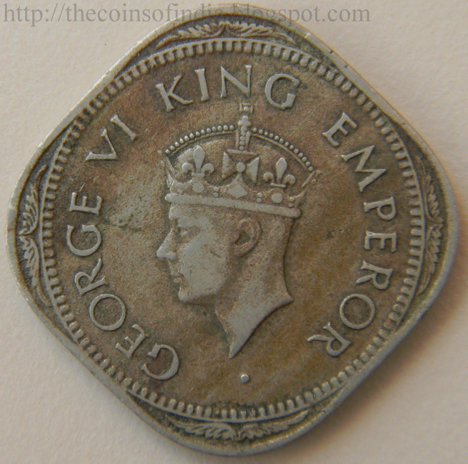 Coins+226.jpg
