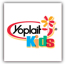 yoplait kids Yoplait Giveaway   free Yoplait prize pack and yogurt! There will be 3 winners!