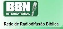 Rádio Cristã!!