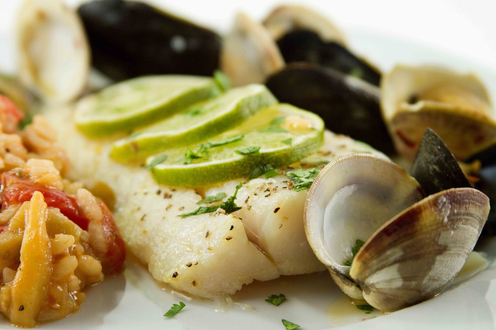 Corvina fish vernalisa 39 s recipe board for Croaker fish recipe
