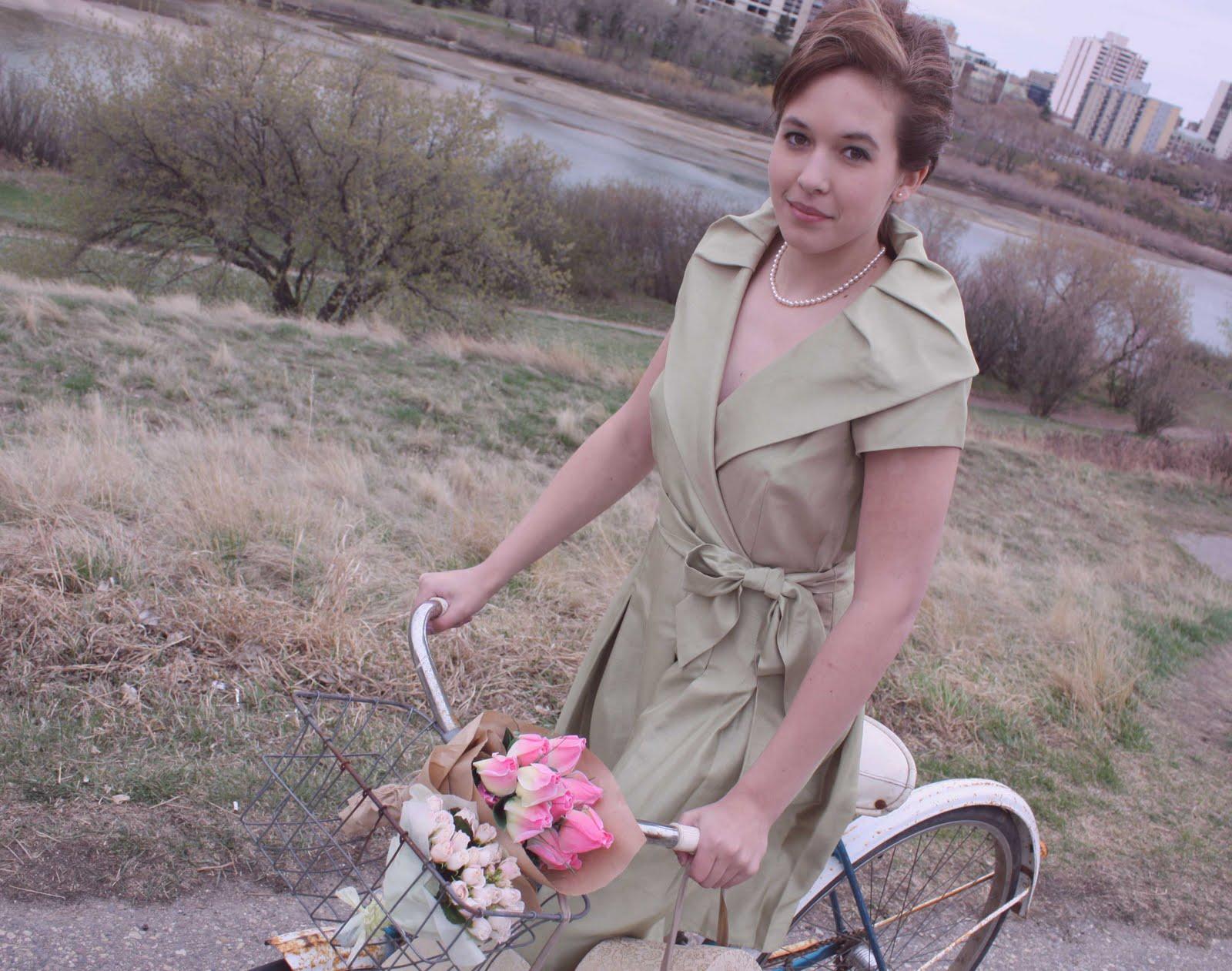 http://1.bp.blogspot.com/_KuaAihD4oVk/S9lMqNKp9xI/AAAAAAAAMmU/hiJ-YOkDwSc/s1600/IMG_5928.jpg