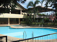 Flamingos Resort Marikina