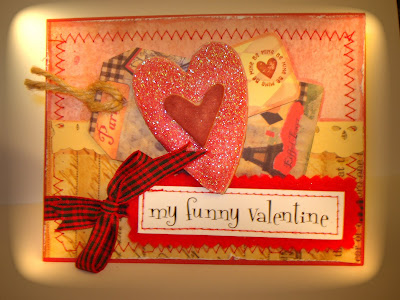 tarjetas hechas a mano, postales hechas a mano, handmade cards ...