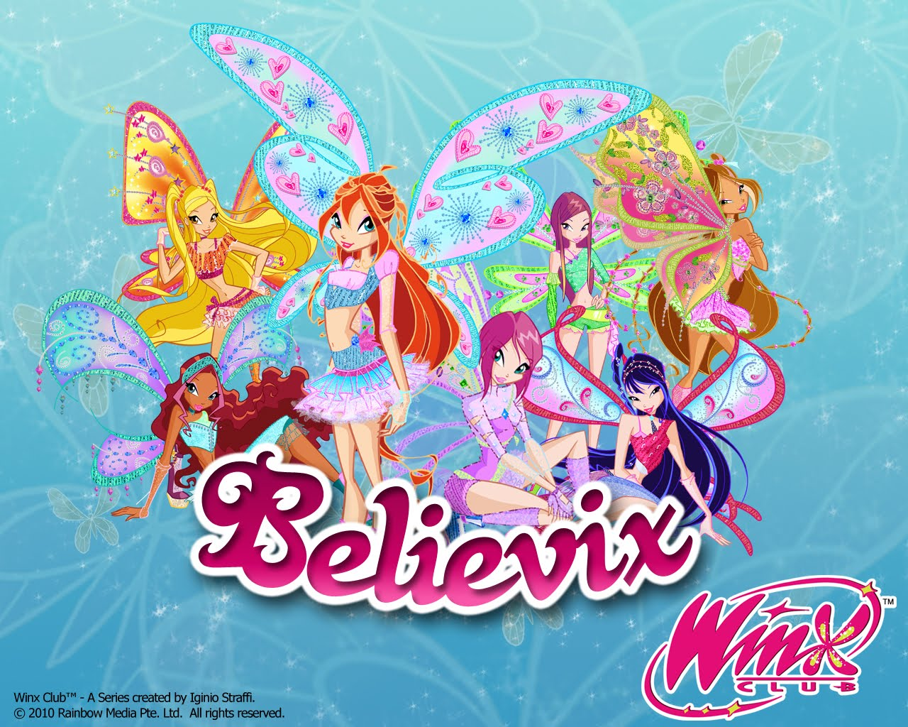 winxclub4ever news new winx club group awesomely cute