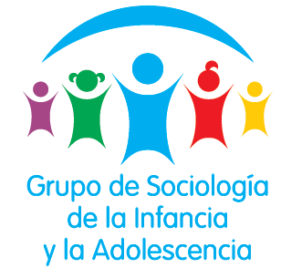 Asociacin GSIA,  Infancia y Adolescencia