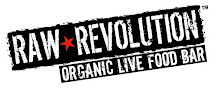 Raw Revolution