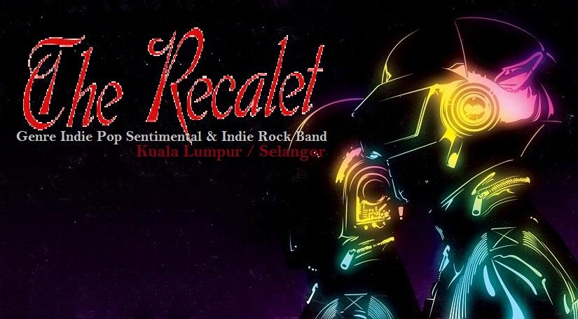---->  The RecaleT