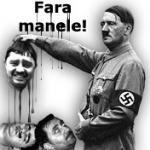 Fara Manele